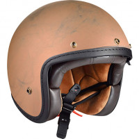 helma MAMBO EVO CAFE RACER copper brush