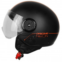 Helma NEON STREET ORANGE Origine